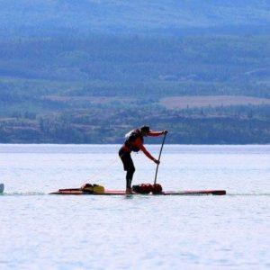 paddle-lab