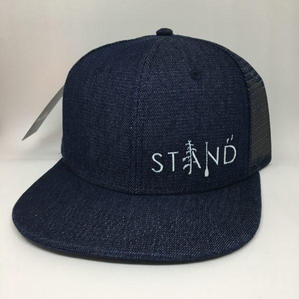 standindigodenum:navy
